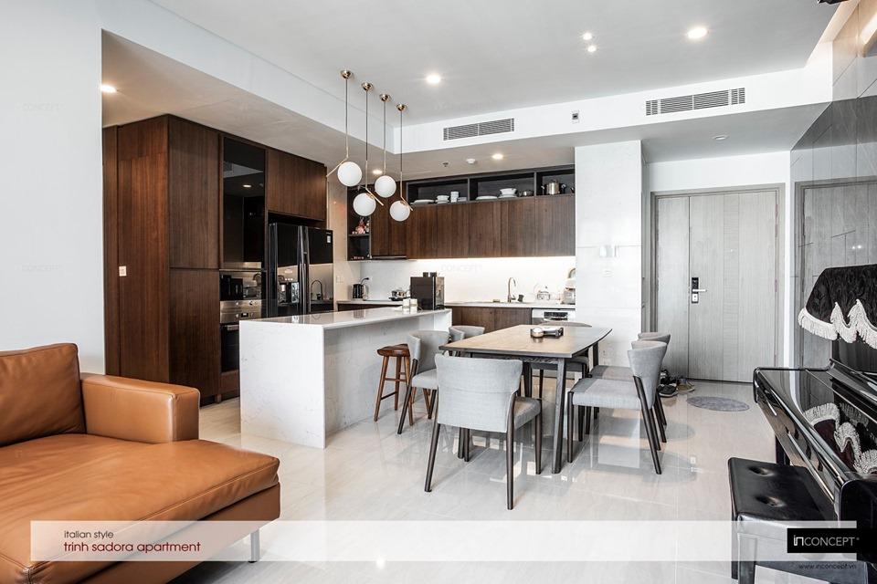 Bán căn hộ masteri an phú 3 phòng ngủ giá tốt nhất chỉ từ 4,5 tỷ