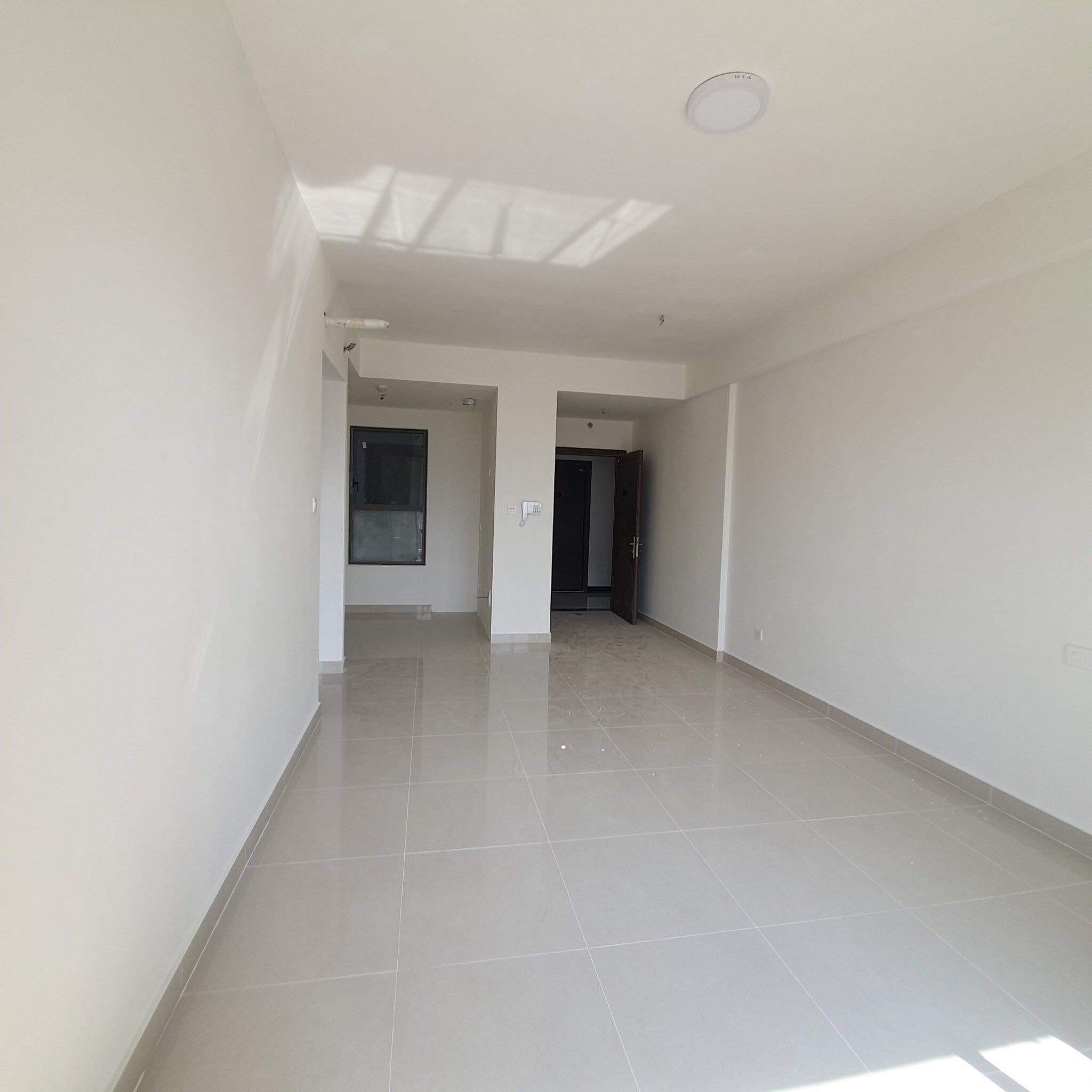 Cho thuê Officetel The Sun Avenue 45m2 giá 11 triệu tại quận 2