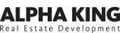 Chuyên nhận ký gửi cho thuê mua bán Alpha City – Centennial Quận 1