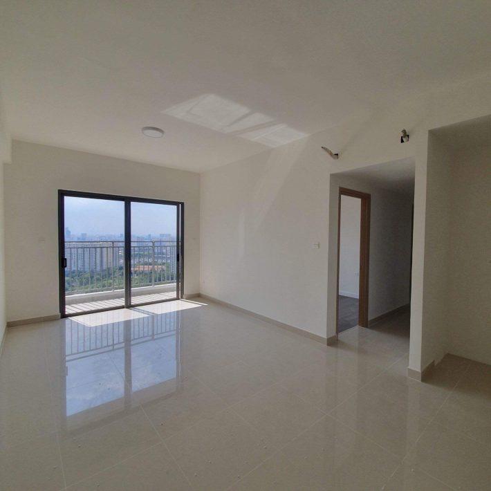 Cho thuê văn phòng The Sun Avenue tháp Sav 8 31m2 giá chỉ 8 triệu