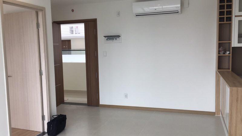 Chuyên cho thuê văn phòng The Sun Avenue officetel giá chỉ từ 10 triệu