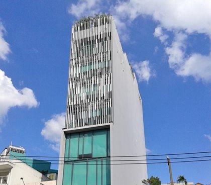 Chuyên cho thuê  tòa nhà văn phòng MPC Phú Nhuận giá cực tốt